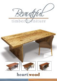 Heartwood Furniture Brochure - low resolution